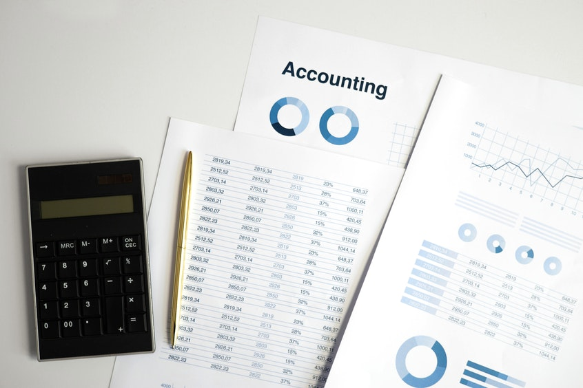 5 Top Questions For Management Accounting Report