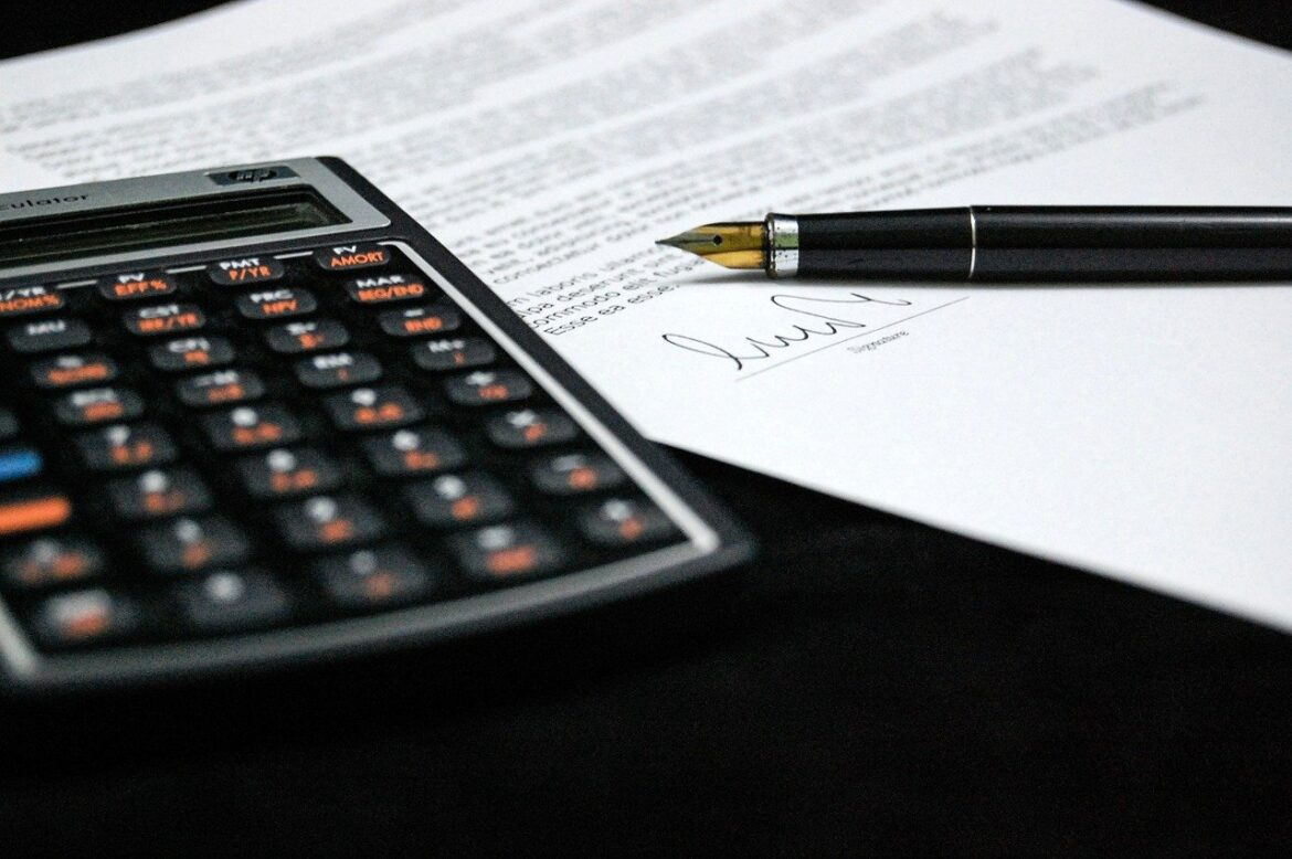 5 inquiries to Answer before You Outsource Accounting