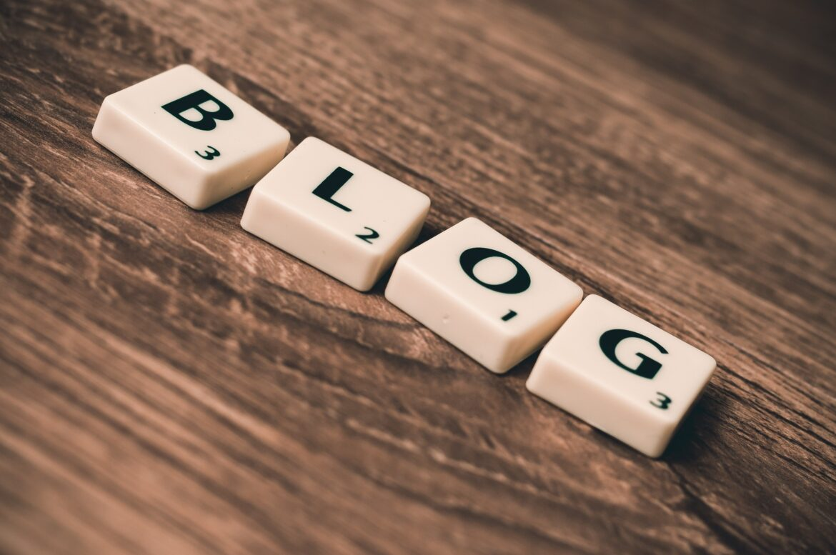 6 Benefits of Guest Blogging for Your Website