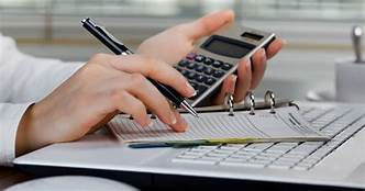 Outsourced Bookkeeping Services in Worth Considering