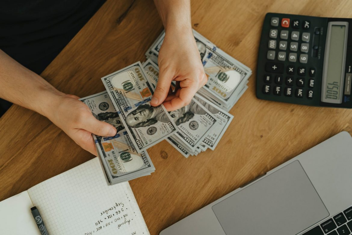 Accounts Payable: Best Practices for Small Businesses