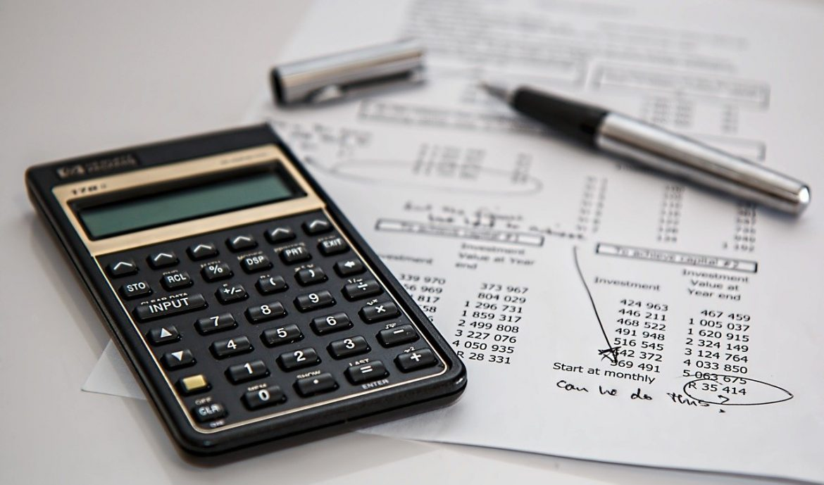 Reconsidering Accounting and Bookkeeping Service