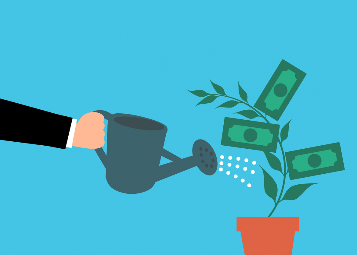 Instructions to Improve Cash Flow Management in Your Company