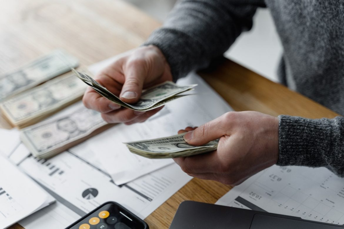 Best Payroll Services for Small Businesses