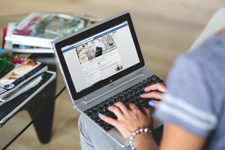 Digital Marketing Assisting Traditional Marketing