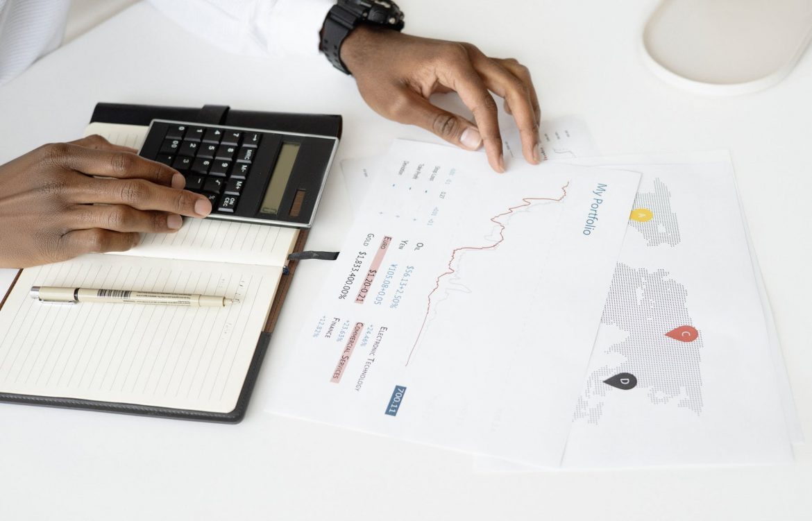 Top Bookkeeping Services For Small Business