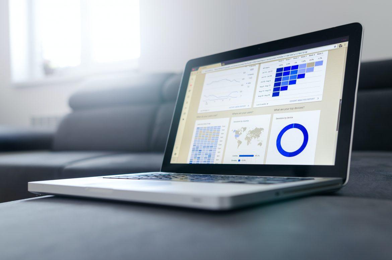Instructions To Pick A Digital Marketing Organization