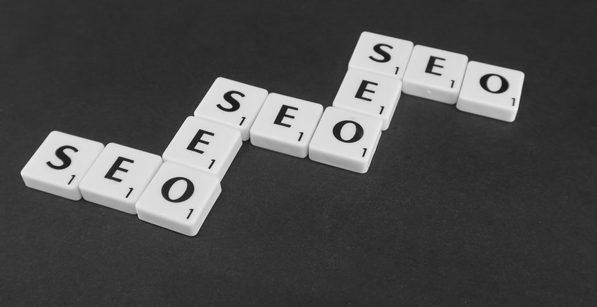 Approaches to Make Your Blog Posts More SEO Friendly