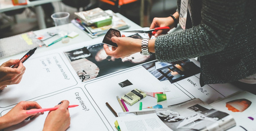 6 reasons why business needs Content marketing