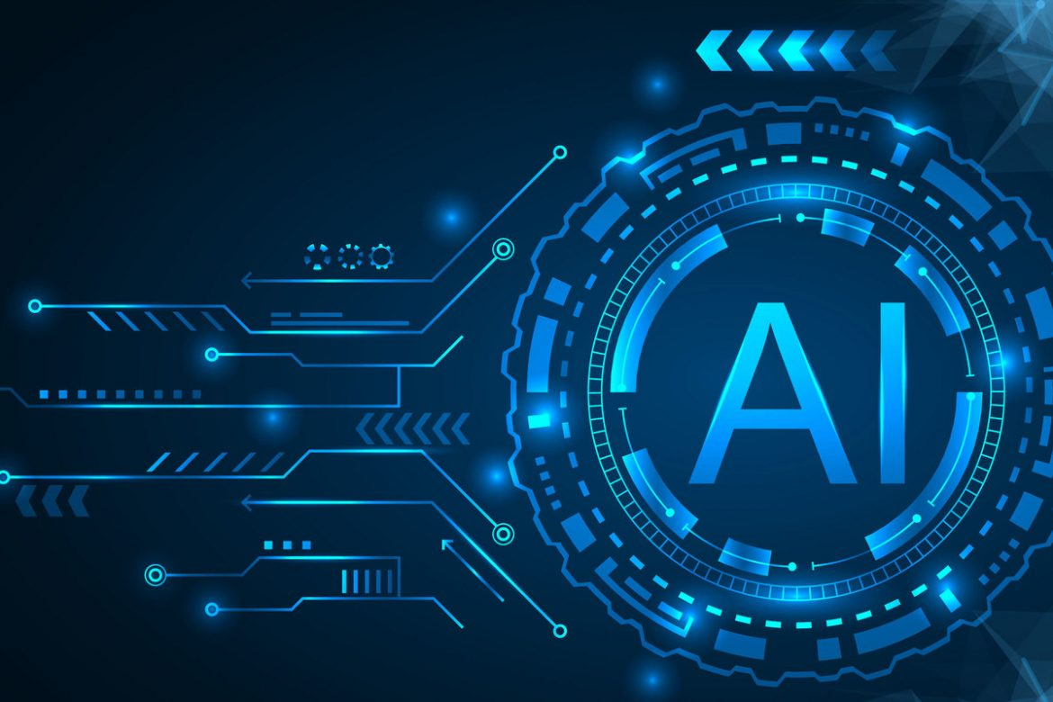 8 Principal motives why your commercial enterprise should be adopting ai in 2021