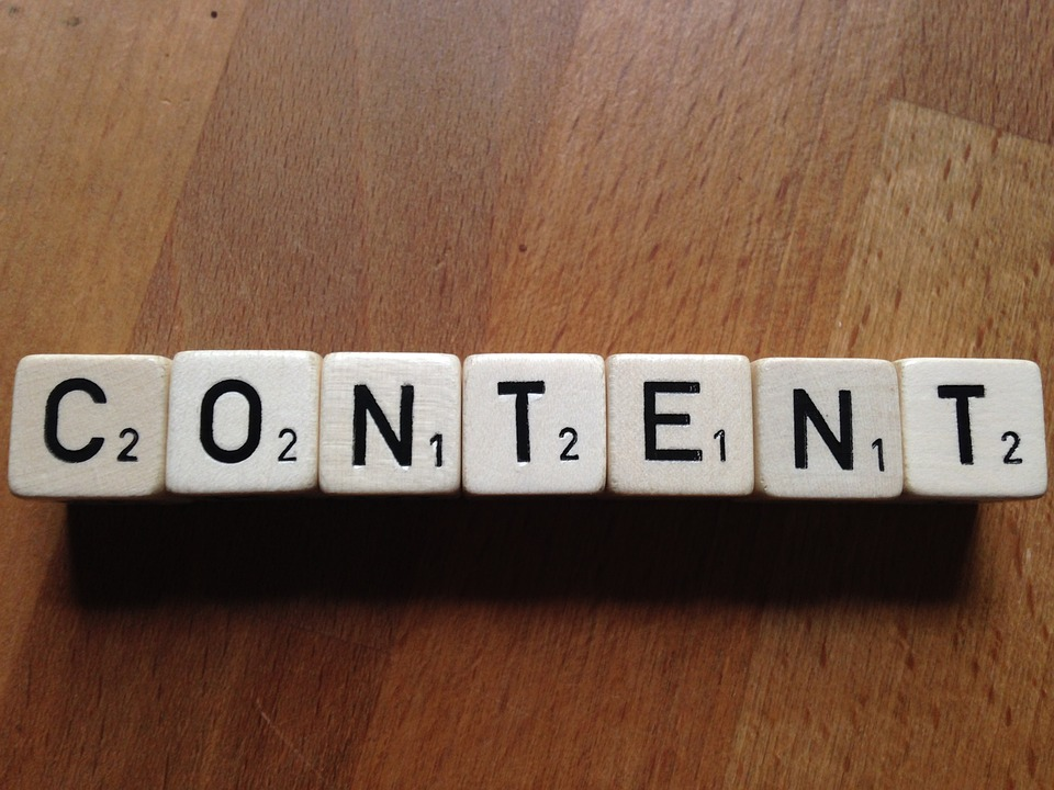 5 Awesome Content Marketing Strategies that Boosted Brand