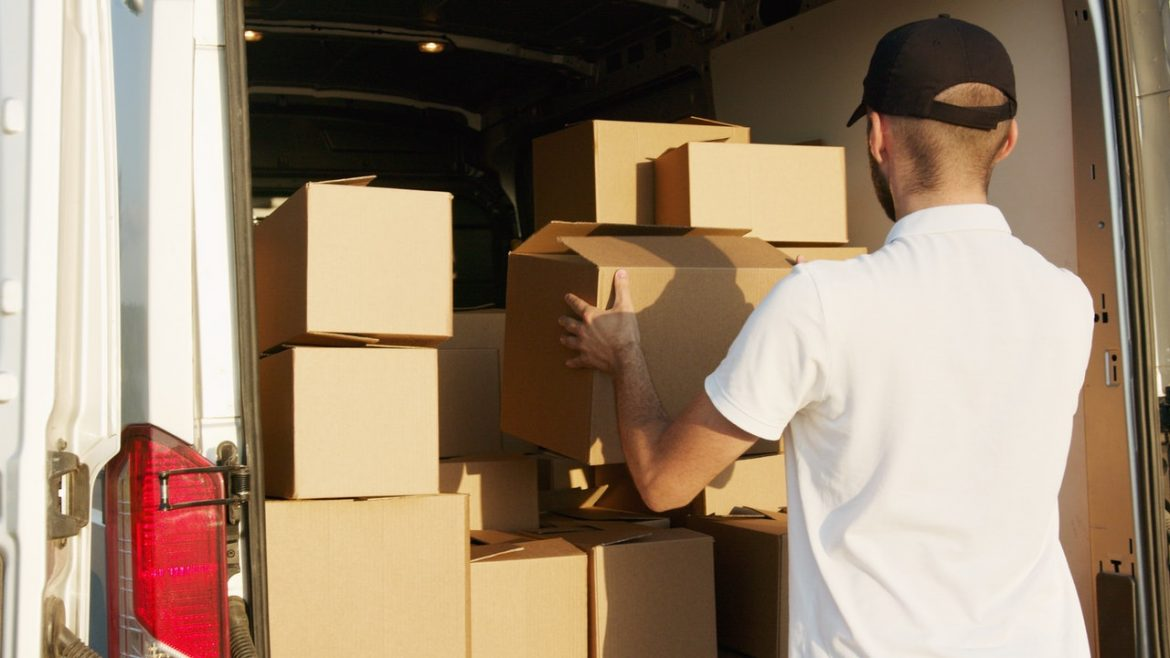 What's Phenomenal About Our Squeezing And Moving Companies?