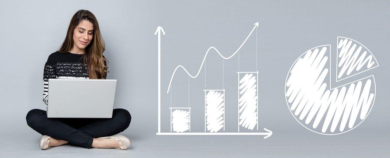 Ways to growth revenue for b2b tech agencies