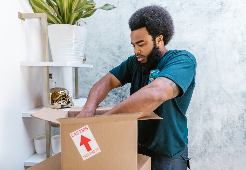 FIVE TIPS TO FIND THE BEST MOVERS IN NAVI-MUMBAI AND THANE