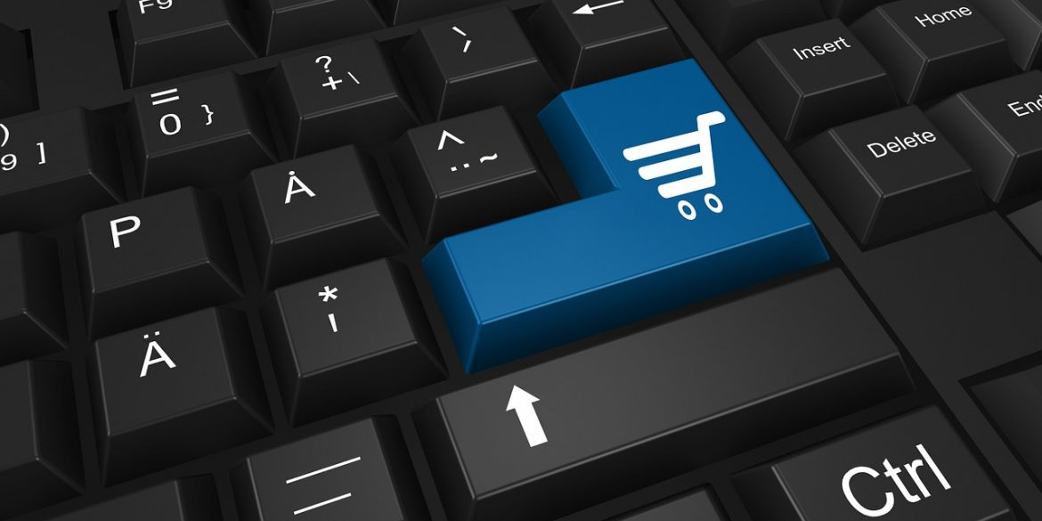 Need of Ecommerce Seo Services