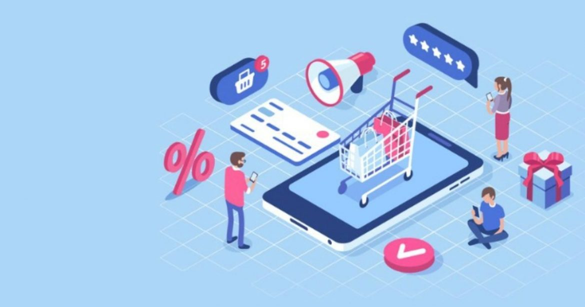 Personalized Shopping Experiences: How Better Experiences Can Lead To More Sales