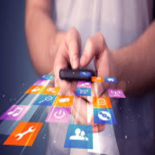 What Makes A Good Mobile App Development Company in dubai?