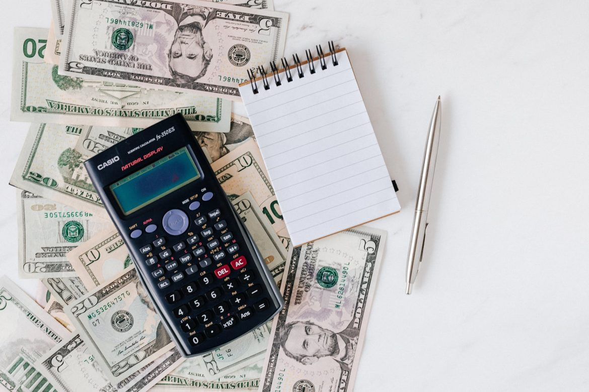 What To Expect From Most Bookkeeping Price Packages?