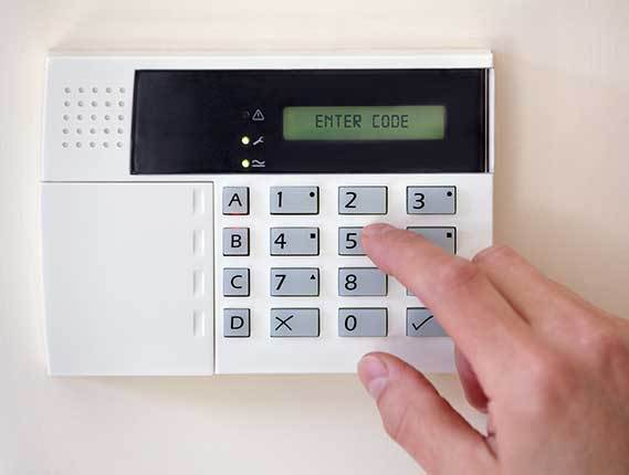 Ripper Online is The Best Source For Home Security Alarm System