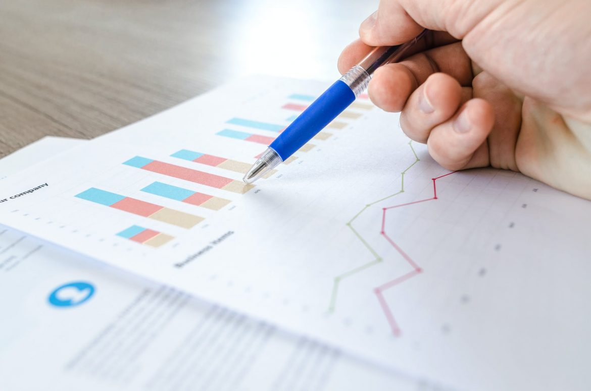 Why You Should Be Outsourcing Your CFO