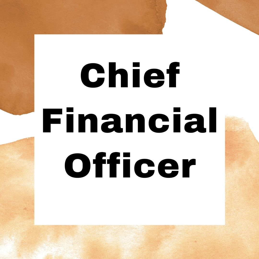 Virtual CFO Bookkeeping and Accounting