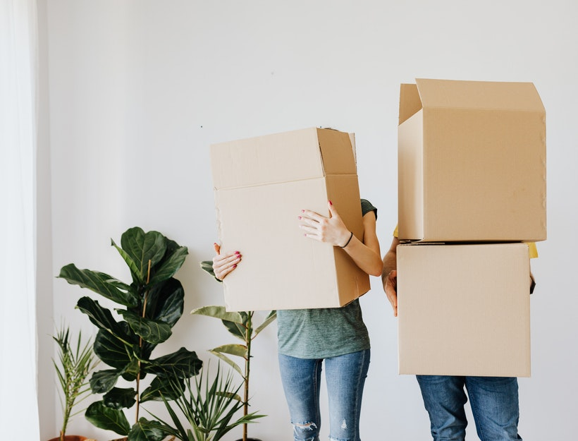 Is Moving to Citiesmovers Safe?