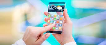 6 Questions Before Choosing a Mobile App Development Company  in dubai