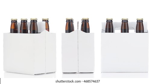 The Top 10 Packaging Boxes Hacks and custom six pack carriers