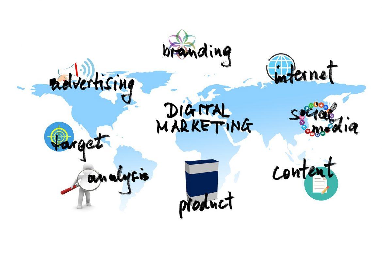 5 Best Digital Marketing Strategies