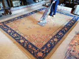 Everything you need to know about rugs cleaning