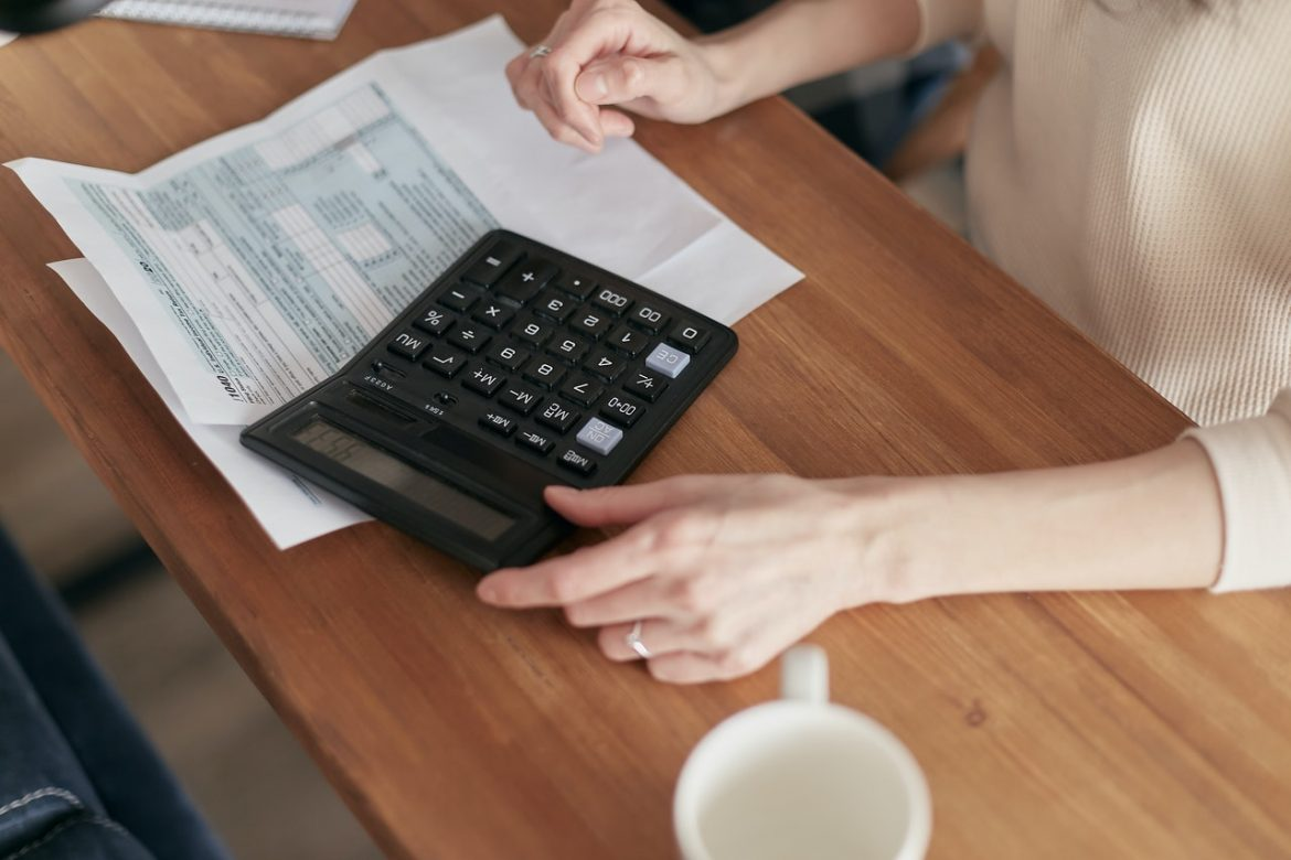 The Basics Of Accounting Outsourcing