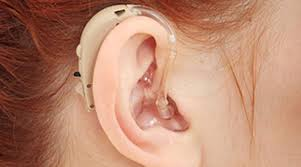 Adult Hearing Aids Market Impressive Growth by Market Shares and Revenue by Forecast 2021-2027