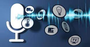 Automatic Speech Recognition (ASR) Software Market Business Revenue by Top Leading Players and their Strategies to grow up 2021