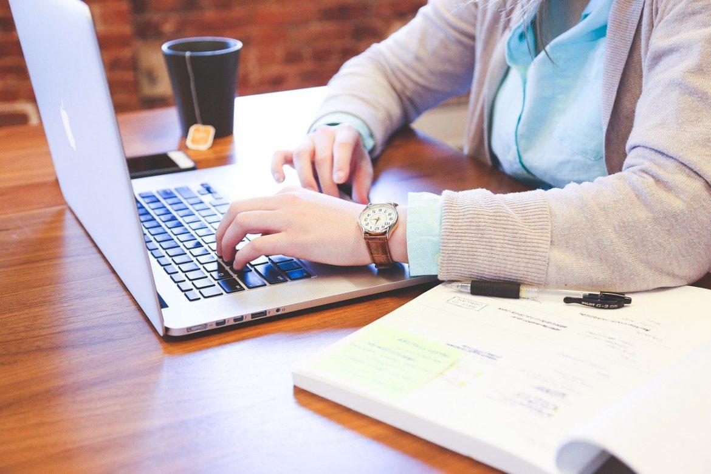 What's Working In B2B Marketing?