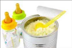 Baby Food Packaging Market Size, In-Depth Assessment, CAGR, Demand, and Opportunity Analysis 2027 with Top Countries Data