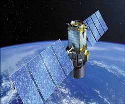 Earth Observation Satellite Market Industry Size, Demand & Top Market Players 2027