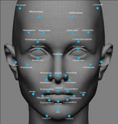 Emotion Detection and Recognition Market Company Profile and its Business Tactics & Demand Forecast 2021-2027