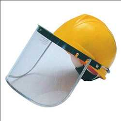 Face Shield Market Qualitative Report Focusing on Leading Players Forecast 2021-2027