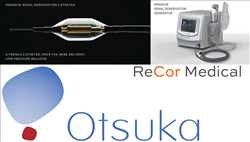Renal Denervation Device Market Industry Growth Prospects & Trends Analysis by 2027