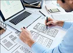User Experience (UX) Market Industry Growth Prospects & Trends Analysis by 2027