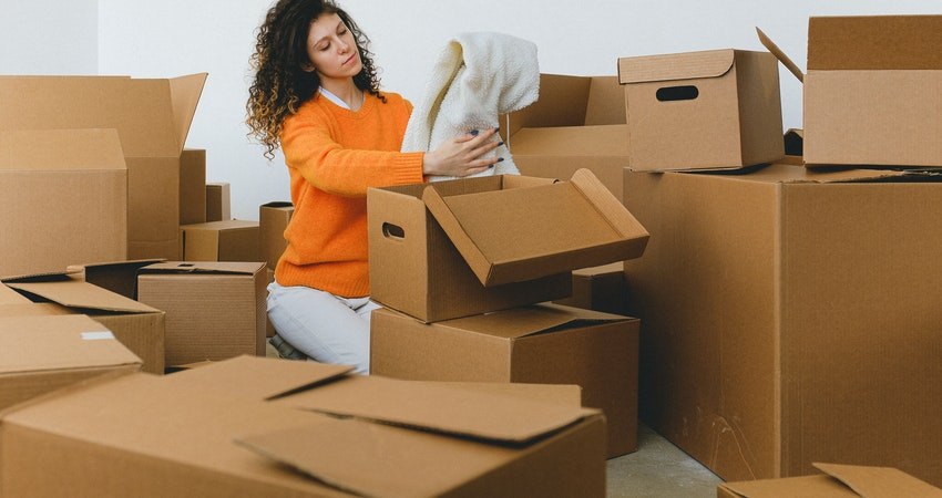 WHAT TO LOOK FOR IN AN INTERNATIONAL REMOVALS COMPANY?