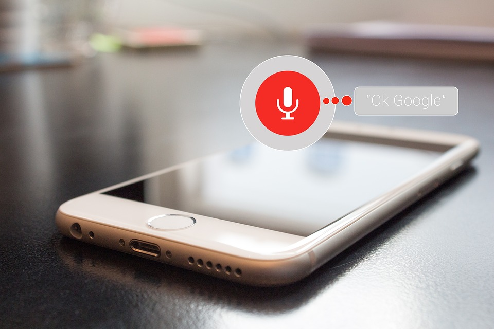 How might Voice Search Affect the Future of SEO?