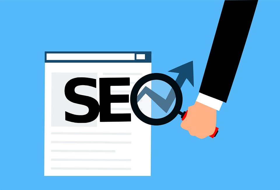 Re-Appropriating SEO Services To The Right Agency