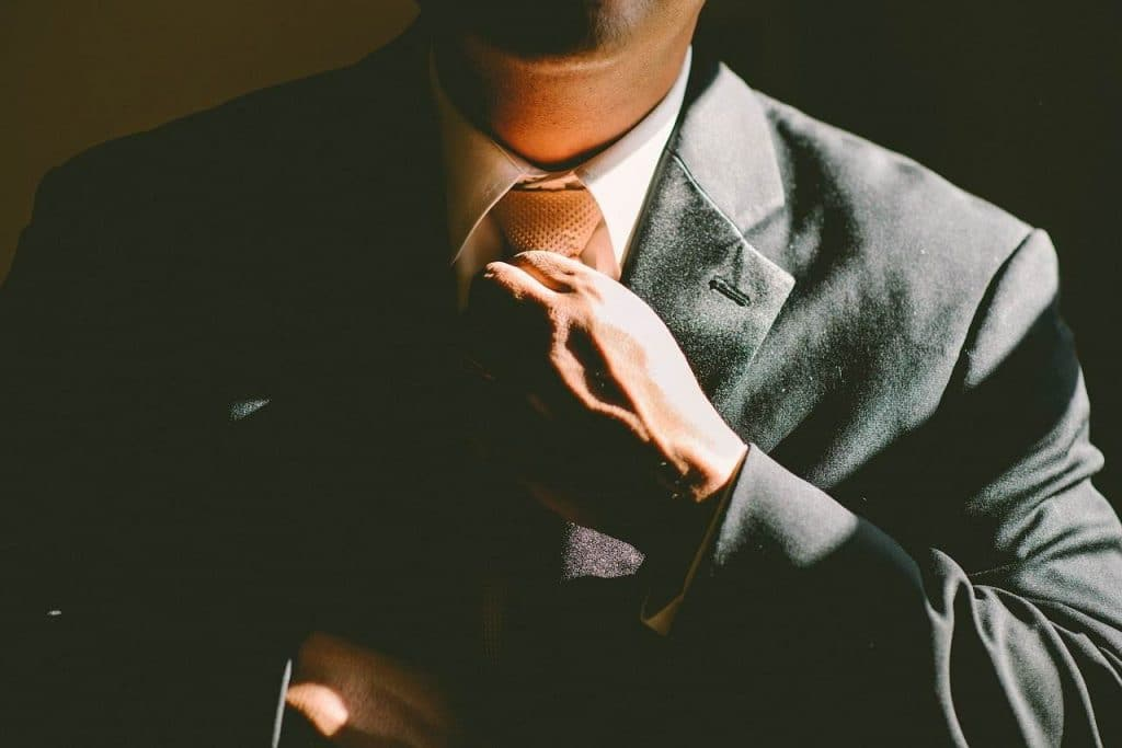 5 Tips to Become a Successful Entrepreneur