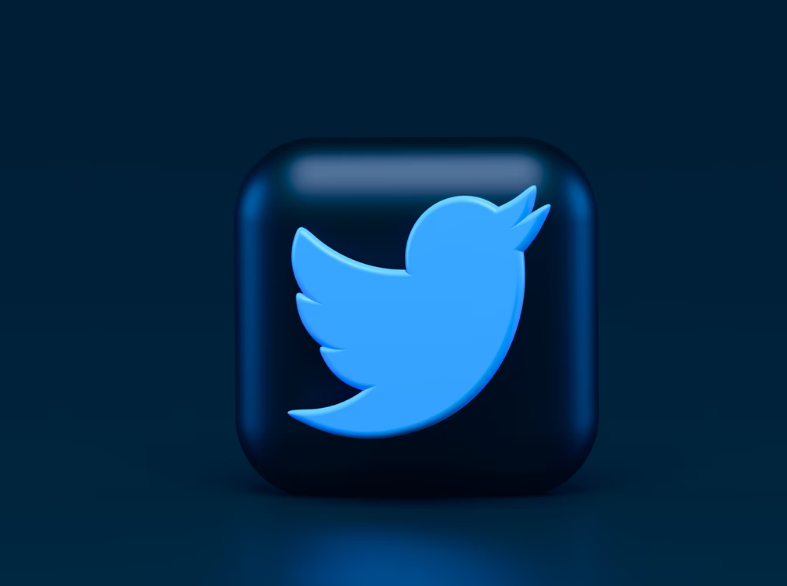 How To Embed Twitter Feeds On Any Website?